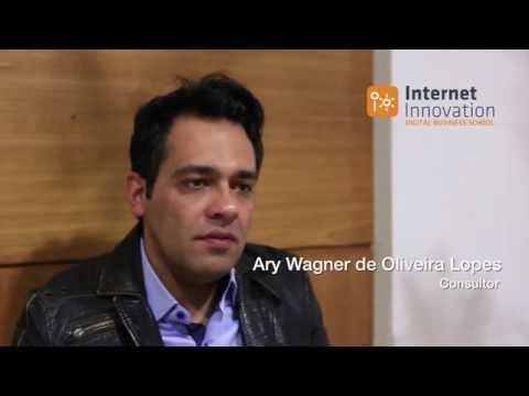Ary Wagner de Oliveira
