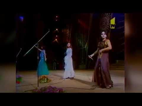 Borsan - Setora guruhi (2000)