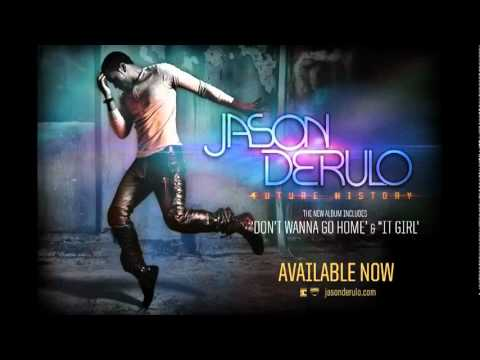 Derulo you download jason fight for by