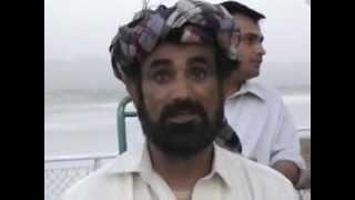 Shada Lala - News & Weather Forecast Funny!!