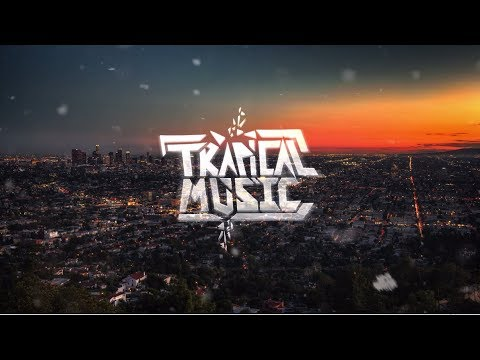 zayn-ft.-sia---dusk-till-dawn-(kuoga.-trap-remix)