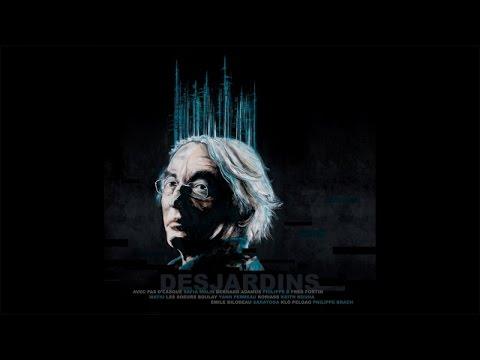 Arrête ton char (émission) // Hommage à Desjardins // Audio