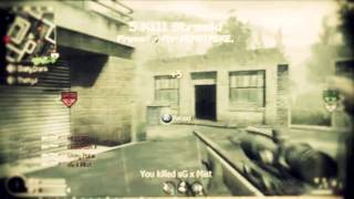 GBP Legend | Unknown Trailer | By Crank