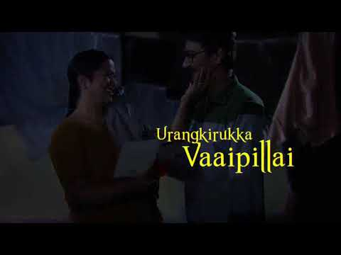 Ippadai vellum @ God father kanmaniyee song