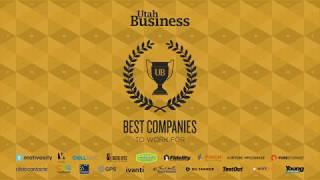 CHG Healthcare: Best Companies to Work For in Utah
