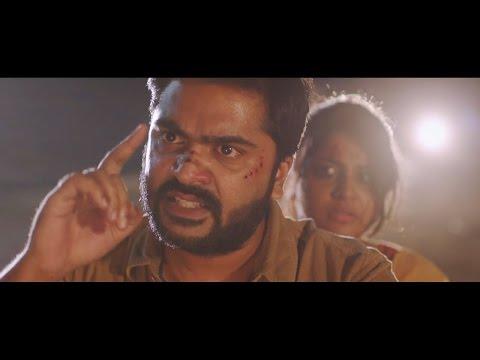 Achcham Yenbadhu Madamaiyada Trailer 2 Review and Reaction | Simbu,  Gautham Menon
