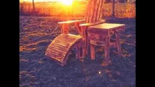 Old Barn Rustic Co. Custom Hand Made Adirondack Furniture