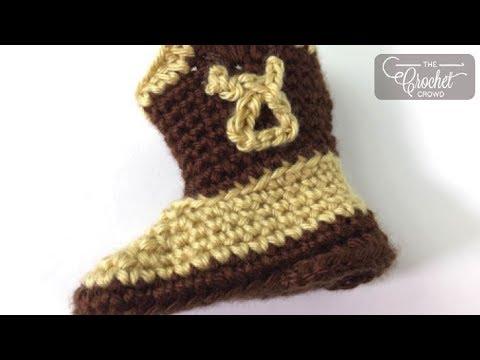 cowboy hat crochet sombrero vaquero pattern # 75