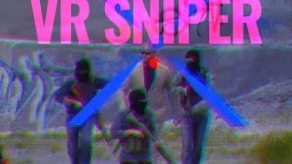 kill cam future fps