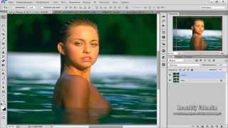 Photoshop CC как пользоваться ( обзор )(Подготовлено и опубликовано специально для вас сайтом http://softkafe.ru/ Опубликовано благодаря поддержке сайта..., 2014-05-24T16:54:57.000Z)