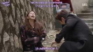 Download Video Birth of a Beauty OST / Gemini – Only I Didn't Know (Sub español+Rom/Han) MP3 3GP MP4