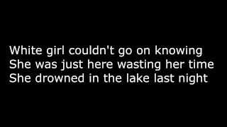 Blink 182 The Girl Next Door Lyrics (Screeching Weasel Cover)