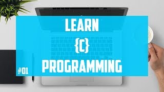 C - An Introduction to programming