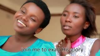 Reka mvuge  by Abagenzi ba yesu family Ngagara SDA Church Burundi