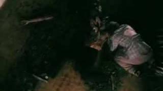Tributo Plaga Zombie: Zona Mutante