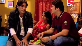 Bhootwala Serial - Episode 13
