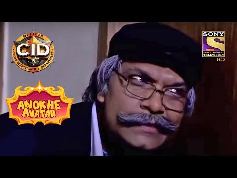 किसने किया Abhijeet को Trap?   Full Episode   CID   Anokhe Avatar