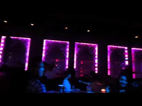 X2 Club Equinox, Jakarta