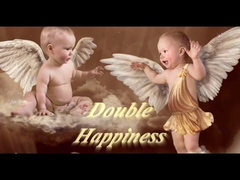 Second Life - Рождение двойняшек в семье PETROVKA - ʚïɞ РОМАШКА ʚïɞ (romashkanatashka)