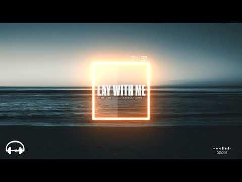 Phantoms feat. Vanessa Hudgens - Lay With Me