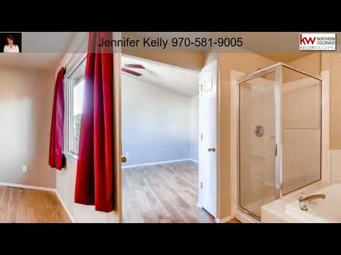 7315 Matheson Dr  Fort Collins CO 80525