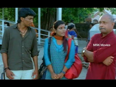 Avargalum Ivargalum Latest Tamil Movie Part 9 - Satish, Vimal, Supraja, Aishwarya
