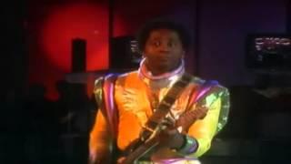 Gibson Brothers - Que sera mi vida 1980