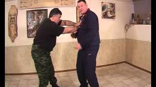 Славянская гимнастика Здрава, ч.6. Свод Велеса