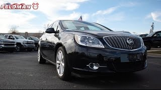 Buick Verano Michigan PLR266079A