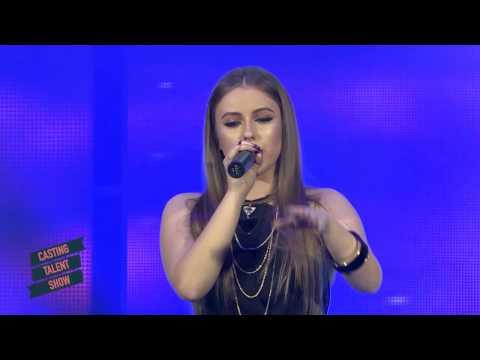Antonia Gigovska