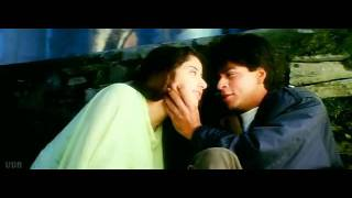 Dil Se Re (Full Song HD) - Dil Se