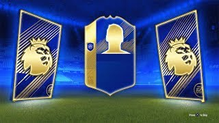 GUARANTEED EPL TOTS SBC + REPEATABLE UPGRADE PACKS! - FIFA 18 Ultimate Team