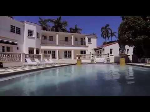 6655 Brevity Ln - La Gorce Island- MIAMI BEACH REAL ESTATE by Geane Brito, PA