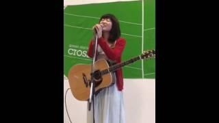 ももちひろこさん 福岡発シンガーソングライター 2014/4再デビュー予定 ...