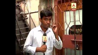 EX BJD MLA of Odisa caught from a sex racket in Kolkata Beniapukur area