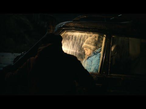 Movie of the Day: Întregalde (2021) by     Radu Muntean