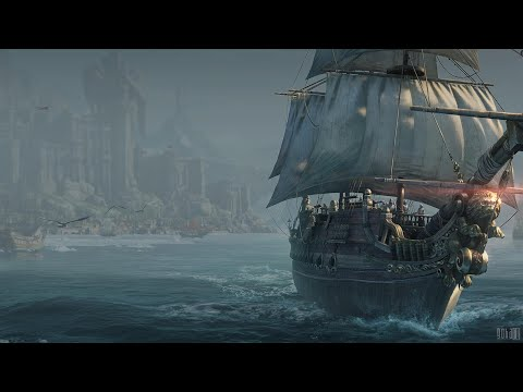 Lost Ark принц на белом коне скрытые истории