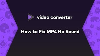 how-to-fix-mp4-no-sound-2019