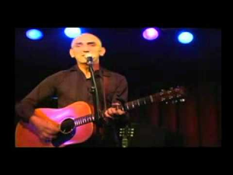 Paul Kelly - These are the days
