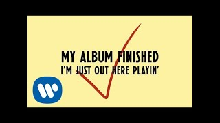 Wale - Daylight (Official Lyric Video)
