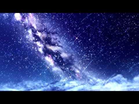 星象儀  piano ver   試唱【nero】   niconico GINZA