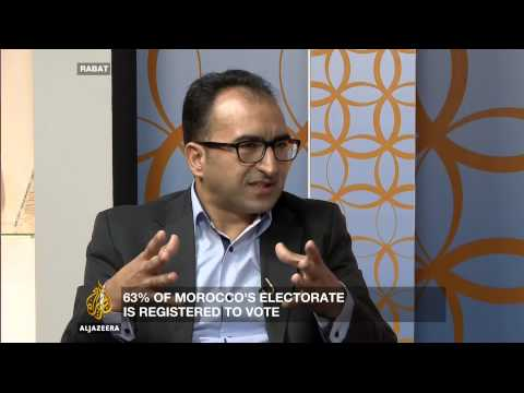 Inside Story: Morocco votes