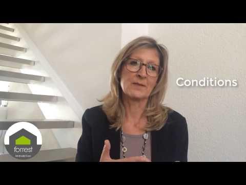 Devenir propriétaire d'un bien immobilier en Suisse