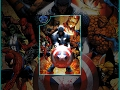 Guerra Civil Marvel - Filme Completo - Dublado Motion Comic ( Marvel Comics ) 🎬