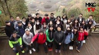 閩僑中學|福建升學考察之旅