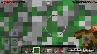 Bosque Craft ep 3