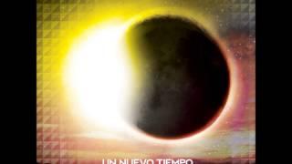 Espiritu Santo - Lucas Conslie Feat Marcos Brunet thumbnail