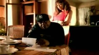 Geto Boys - I Tried (Uncut) (Official Video)