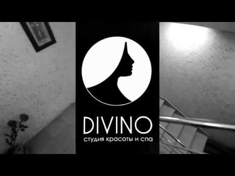 divino salong och spa