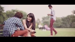 Ghaint Propose FULL SONG   Parmish Verma   New Punjabi Romantic Songs 2017